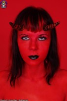 Blue Blood Blasphemy Day http://www.blueblood.net/gallery/blasphemy-day/th_szandora-devilgirl119.jpg