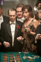 Blue Blood Boardwalk Empire http://www.blueblood.net/gallery/boardwalk-empire/th_boardwalk-empire-01-gambling.jpg