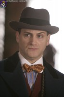 Blue Blood Boardwalk Empire http://www.blueblood.net/gallery/boardwalk-empire/th_boardwalk-empire-05-arnold-rothstein.jpg