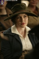 Blue Blood Boardwalk Empire http://www.blueblood.net/gallery/boardwalk-empire/th_boardwalk-empire-06-margaret.jpg