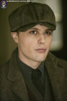 Blue Blood Boardwalk Empire http://www.blueblood.net/gallery/boardwalk-empire/th_boardwalk-empire-10-michael-pitt.jpg