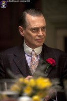 Blue Blood Boardwalk Empire http://www.blueblood.net/gallery/boardwalk-empire/th_boardwalk-empire-14-steve-buscemi.jpg