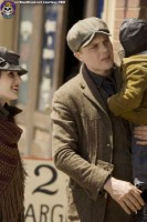 Blue Blood Boardwalk Empire http://www.blueblood.net/gallery/boardwalk-empire/th_boardwalk-empire-15-family.jpg