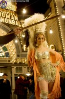 Blue Blood Boardwalk Empire http://www.blueblood.net/gallery/boardwalk-empire/th_boardwalk-empire-20-boardwalk-glitz.jpg