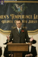 Blue Blood Boardwalk Empire http://www.blueblood.net/gallery/boardwalk-empire/th_boardwalk-empire-21-temperance-league.jpg