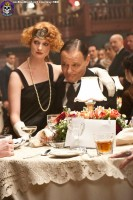 Blue Blood Boardwalk Empire http://www.blueblood.net/gallery/boardwalk-empire/th_boardwalk-empire-23-collusion.jpg