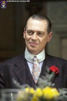 Blue Blood Boardwalk Empire http://www.blueblood.net/gallery/boardwalk-empire/th_boardwalk-empire-24-treasurer-enoch-thompson.jpg