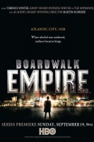 Blue Blood Boardwalk Empire http://www.blueblood.net/gallery/boardwalk-empire/th_boardwalk-empire-30.jpg