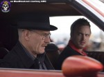 Blue Blood Breaking Bad Episode 201 http://www.blueblood.net/gallery/breaking-bad-201/th_breaking-bad-episode-201-01.jpg