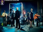 Blue Blood Breaking Bad Season 4 http://www.blueblood.net/gallery/breaking-bad-season-4/th_breaking-bad-4-01.jpg