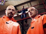 Blue Blood Breaking Bad Season 4 http://www.blueblood.net/gallery/breaking-bad-season-4/th_breaking-bad-4-04-labcoats.jpg
