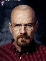 Blue Blood Breaking Bad Season 4 http://www.blueblood.net/gallery/breaking-bad-season-4/th_breaking-bad-4-05-walter-white-bryan-cranston.jpg