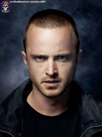 Blue Blood Breaking Bad Season 4 http://www.blueblood.net/gallery/breaking-bad-season-4/th_breaking-bad-4-06-aaron-paul.jpg