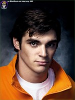 Blue Blood Breaking Bad Season 4 http://www.blueblood.net/gallery/breaking-bad-season-4/th_breaking-bad-4-07-rj-mitte.jpg