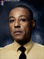 Blue Blood Breaking Bad Season 4 http://www.blueblood.net/gallery/breaking-bad-season-4/th_breaking-bad-4-08-giancarlo-esposito.jpg