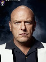 Blue Blood Breaking Bad Season 4 http://www.blueblood.net/gallery/breaking-bad-season-4/th_breaking-bad-4-10-hank-dean-norris.jpg