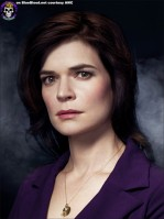 Blue Blood Breaking Bad Season 4 http://www.blueblood.net/gallery/breaking-bad-season-4/th_breaking-bad-4-13-betsy-brandt.jpg