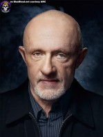 Blue Blood Breaking Bad Season 4 http://www.blueblood.net/gallery/breaking-bad-season-4/th_breaking-bad-4-14-jonathan-banks.jpg