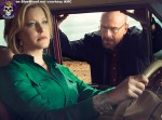 Blue Blood Breaking Bad Season 4 http://www.blueblood.net/gallery/breaking-bad-season-4/th_breaking-bad-4-18-marital-strife.jpg