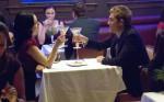 Blue Blood CSI Dita Von Teese http://www.blueblood.net/gallery/csi-dita-von-teese/th_csi-dita-von-teese-10.jpg