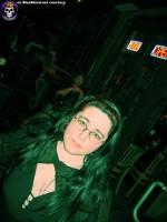 Blue Blood Darklady http://www.blueblood.net/gallery/darklady/th_02darklady-sushi-3226.jpg