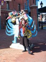 Blue Blood DC East Coast OG http://www.blueblood.net/gallery/dc-east-coast-og/th_dc-ecog3112.jpg