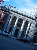 Blue Blood DC East Coast OG http://www.blueblood.net/gallery/dc-east-coast-og/th_dc-ecog3187.jpg