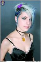 Blue Blood Death Guild 1 http://www.blueblood.net/gallery/death-guild-01/th_death-guild-0452.jpg