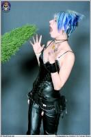 Blue Blood Death Guild 1 http://www.blueblood.net/gallery/death-guild-01/th_death-guild-0467.jpg