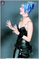 Blue Blood Death Guild 1 http://www.blueblood.net/gallery/death-guild-01/th_death-guild-0468.jpg
