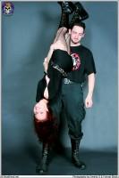 Blue Blood Death Guild 2 http://www.blueblood.net/gallery/death-guild-02/th_death-guild-0732.jpg