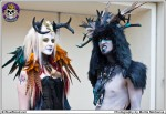 Blue Blood DragonCon Pics 2011 http://www.blueblood.net/gallery/dragoncon-pics-2011/th_dragoncon-pics-2011-mortavius-17.jpg