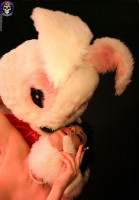 Blue Blood Gia Paloma Easter Bunny Luv http://www.blueblood.net/gallery/easter-bunny-luv-gia-paloma/th_gia-paloma-easter-bunny18.jpg