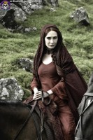 Blue Blood Game of Thrones Season 2 http://www.blueblood.net/gallery/game-of-thrones-season-2/th_game-of-thrones-season-2-04.jpg