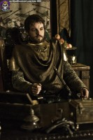 Blue Blood Game of Thrones Season 2 http://www.blueblood.net/gallery/game-of-thrones-season-2/th_game-of-thrones-season-2-10.jpg