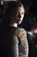 Blue Blood Game of Thrones Season 2 http://www.blueblood.net/gallery/game-of-thrones-season-2/th_game-of-thrones-season-2-14.jpg