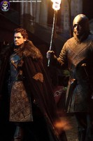 Blue Blood Game of Thrones Season 2 http://www.blueblood.net/gallery/game-of-thrones-season-2/th_game-of-thrones-season-2-15.jpg