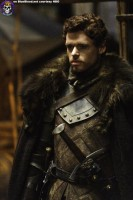 Blue Blood Game of Thrones Season 2 http://www.blueblood.net/gallery/game-of-thrones-season-2/th_game-of-thrones-season-2-16.jpg