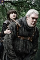 Blue Blood Game of Thrones Season 2 http://www.blueblood.net/gallery/game-of-thrones-season-2/th_game-of-thrones-season-2-34.jpg