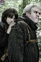Blue Blood Game of Thrones Season 2 http://www.blueblood.net/gallery/game-of-thrones-season-2/th_game-of-thrones-season-2-41.jpg