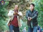 Blue Blood NBC Grimm Season 2 http://www.blueblood.net/gallery/grimm-season-2/th_grimm-season-2-hank-nick.jpg