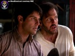 Blue Blood NBC Grimm Season 2 http://www.blueblood.net/gallery/grimm-season-2/th_grimm-season-2-nick-monroe.jpg