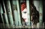 Blue Blood Heavy Red Alice Dement http://www.blueblood.net/gallery/heavy-red-alice-dement/th_heavy-red-alice-in-wonderland-dement-13.jpg