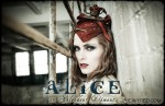 Blue Blood Heavy Red Alice Dement http://www.blueblood.net/gallery/heavy-red-alice-dement/th_heavy-red-alice-in-wonderland-dement-15.jpg
