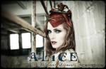 Blue Blood Heavy Red Alice Dement http://www.blueblood.net/gallery/heavy-red-alice-dement/th_heavy-red-alice-in-wonderland-dement-15.jpg