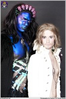 Blue Blood Hex Halloween http://www.blueblood.net/gallery/hex-halloween-1/th_bluebloodhalloween5163.jpg