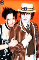 Blue Blood Hex Halloween 2006 http://www.blueblood.net/gallery/hex_halloween_2006/th_lizbentmiesanthropy0478.jpg