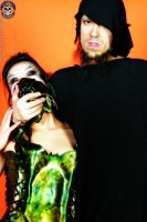 Blue Blood Hex Halloween 2006 http://www.blueblood.net/gallery/hex_halloween_2006/th_misolouis0902.jpg
