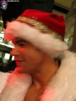 Blue Blood Hunky Santa Candy Cane Girls http://www.blueblood.net/gallery/hunky-santa/th_12-hunky-santa-71.jpg