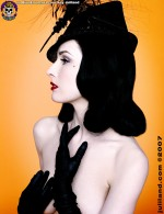 Blue Blood juliland http://www.blueblood.net/gallery/juliland-richard-avery-1/th_juliland-dita-von-teese-1.jpg